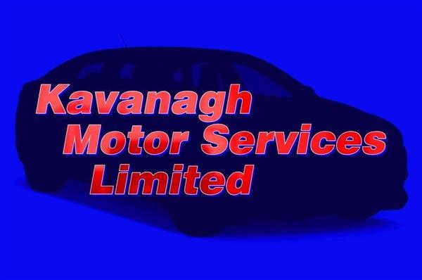 Forward car for sale