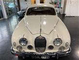 Used Jaguar 240
