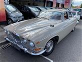 Used Jaguar 420