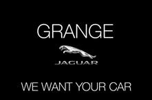 Used Jaguar E-Pace