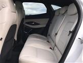 Used Jaguar E Pace