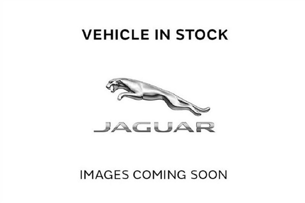 Large image for the Used Jaguar XE