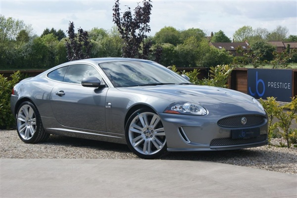 Xkr car for sale