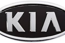Used Kia Cerato