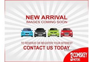 Large image for the Used Kia Optima