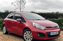 The Family Car Centre Cars For Sale In Bordon Autovillage