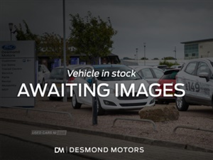 Large image for the Used Kia Soul