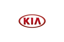 Used Kia Xceed