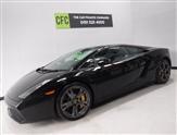 Used Lamborghini Gallardo
