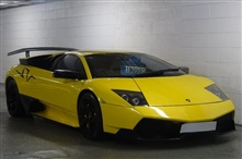 Used Lamborghini Murcielago Cars For Sale Autovillage Uk