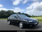 Used Lancia 2000