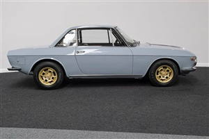 Large image for the Used Lancia FULVIA