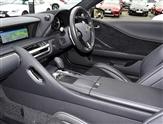 Used Lexus LC 500