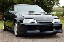 Used Lotus Carlton
