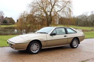 Large image for the Used Lotus EXCEL