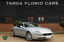 Maserati 3200