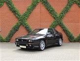 Used Maserati Shamal