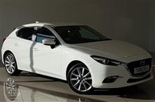 Used Mazda 121