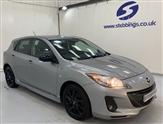 Used Mazda 3