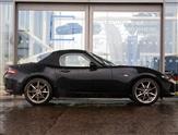 Used Mazda 5