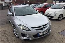 GD Cars (Swindon) Limited, Car Dealer Swindon, 01793393658