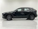 Used Mazda Cx 30