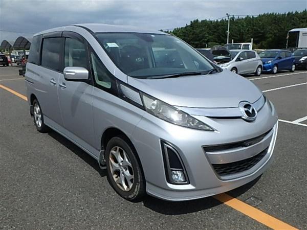 Mpv car for sale