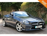 Used Mercedes-Benz 170
