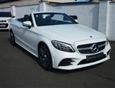 Used Mercedes-Benz 200