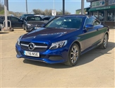 Used Mercedes-Benz 220