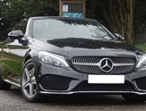 Used Mercedes-Benz 250