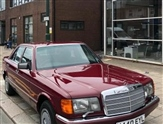 Used Mercedes-Benz 300