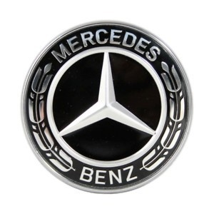 Large image for the Used Mercedes-Benz CLK320