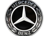 Used Mercedes-Benz CLK320