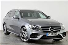 Mercedes Benz Retail Park Royal Cars For Sale In Park Royal