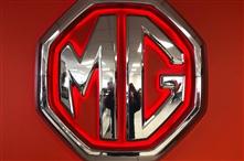 Mg Hs