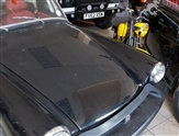 Used Mg Midget