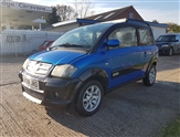 Used Microcar MC1