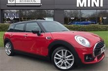 Used Mini Cars For Sale In Northampton Northamptonshire Uk Carsite