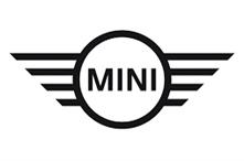 Used Mini Clubman