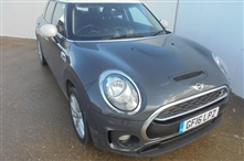 Mini Clubman Cars For Sale In York North Yorkshire Uk Carsite