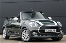 Used Mini Cars For Sale In Kirkcaldy Fife Autovillage