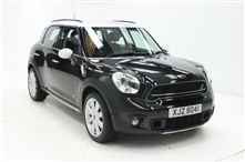 Used Mini Cars For Sale In Northern Ireland Autovillage