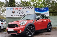 Used Mini Cars For Sale In Bath Somerset Autovillage