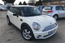 MD Motors, Cars for sale in Swindon - AutoVillage