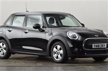 Used Mini Cars For Sale In Northampton Northamptonshire Autovillage