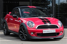 Used Mini Cars For Sale In Scotland Autovillage