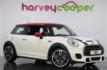 Used Mini Cars For Sale In North Yorkshire Autovillage