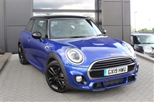 Quality Used Mini Cars For Sale In Aberdeenshire Uk Carsite