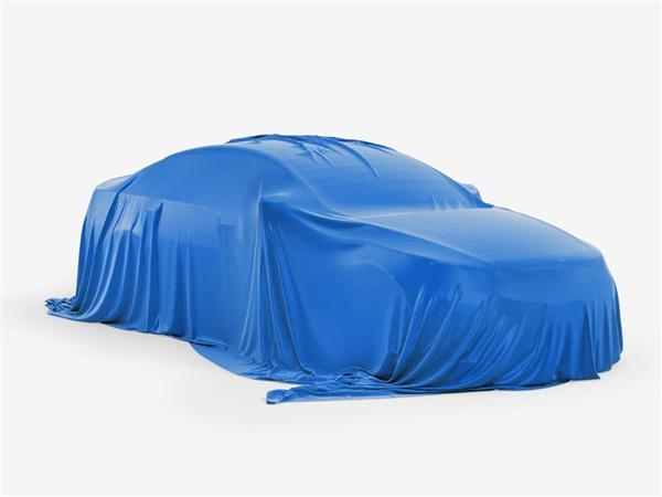 Large image for the Used Mini Hatchback